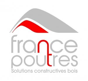 Wifi : Logo France Poutres