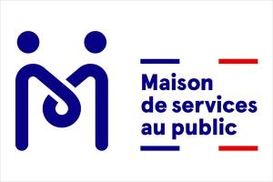 Wifi : Logo Msap