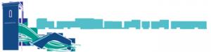 Wifi : Logo Office de Tourisme de Saint Cézaire