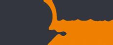 Wifi : Logo Idéal Pneu Fontaine