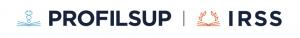 Wifi : Logo Irss Poitiers (gibauderie)
