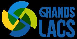 Wifi : Logo Cc des Grands Lacs