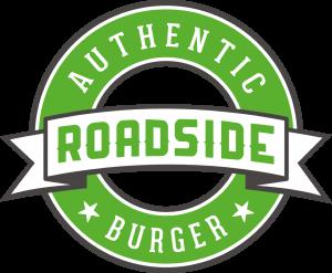 Wifi : Logo Roadside Challans