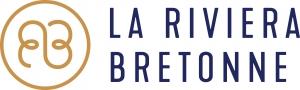 Wifi : Logo Centre Aquatique les Balneides