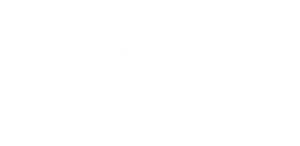 Wifi : Logo Chambre des Notaires du Finistere