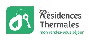 Wifi : Logo Résidence Richelieu