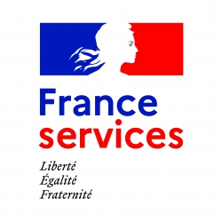 Wifi : Logo Mfs Craponne