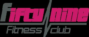Wifi : Logo Fifty Nine Bourgoin