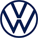 Wifi : Logo Lebon Tourlaville