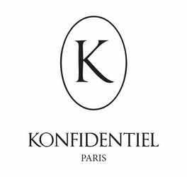 Wifi : Logo Konfidentiel