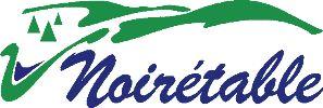 Wifi : Logo Camping Municipal