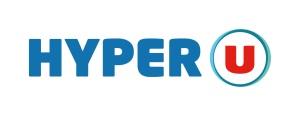 Wifi : Logo La Motte Hyper U