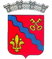 Wifi : Logo La Mairie