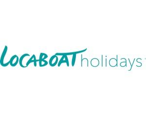 Wifi : Logo Locaboat Dompierre