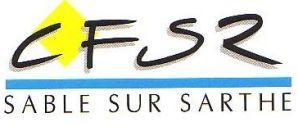 Wifi : Logo Cfsr Creps