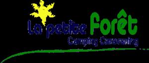 Wifi : Logo Camping la Petite Forêt