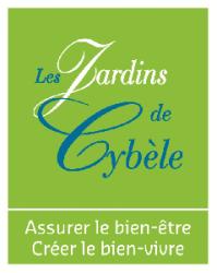 Wifi : Logo Résidence Parc du Chateau