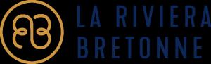 Wifi : Logo Esplanade du Casino - Bénodet