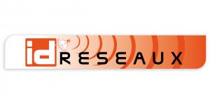 Wifi : Logo Gîtes Mingam