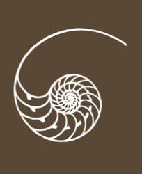 Wifi : Logo Les Sables Blancs