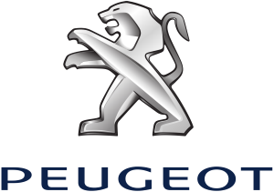 Wifi : Logo Concession Peugeot