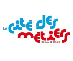 Wifi : Logo Cité des Métiers