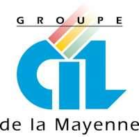 Wifi : Logo Immo de France Ouest