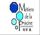 Wifi : Logo Lpo G.jaume Ufa Piscine