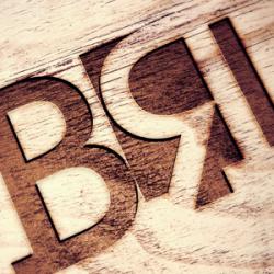 Wifi : Logo Bar'Rage
