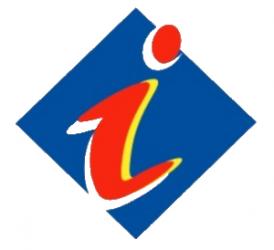 Wifi : Logo Office de Tourisme