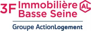 Wifi : Logo Résidence Tassigny