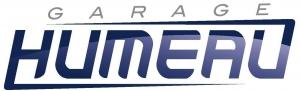 Wifi : Logo Humeau