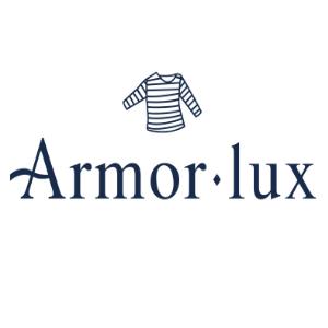 Wifi : Logo Armor Lux