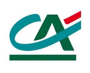 Wifi : Logo Casra-Ba466