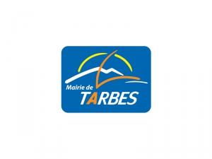 Wifi : Logo Office du Tourisme