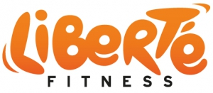Wifi : Logo Liberté Fitness