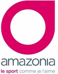 Wifi : Logo Amazonia Voiron