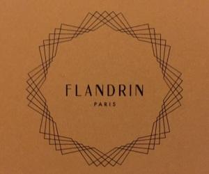 Wifi : Logo Le Flandrin