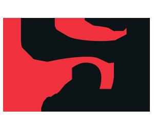 Wifi : Logo Beaurochay