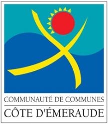 Wifi : Logo Aire des Gens du Voyage de Ploubalay