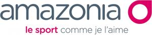 Wifi : Logo Amazonia Smh
