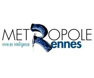Wifi : Logo Terrain des Gens du Voyage de Gros Malhon