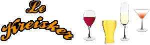 Wifi : Logo Le Kreisker