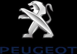 Wifi : Logo Peugeot Cambrai