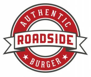 Wifi : Logo Roadside Rennes