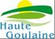 Wifi : Logo Mairie Haute-Goulaine