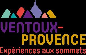 Wifi : Logo Spl Ventoux Provence
