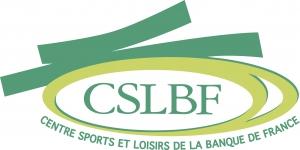 Wifi : Logo Centre Sports Et Loisirs de la Banque de France