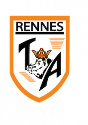 Wifi : Logo Ta Rennes