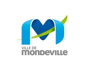 Wifi : Logo Espace Pierre Soismier